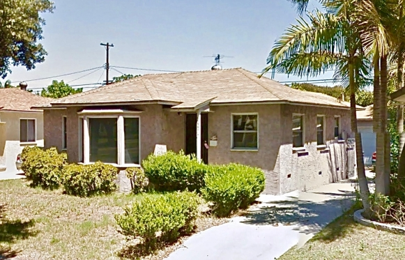 5222 Bellflower - 1