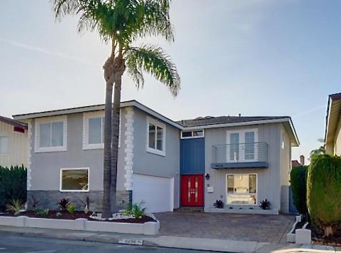 4456 Dogwood Ave., Seal Beach