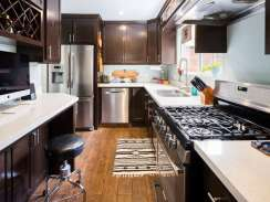 332EAve33-small 11-Kitchen